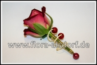 corsage_rose_rot_01