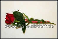 corsage_rose_rot_02